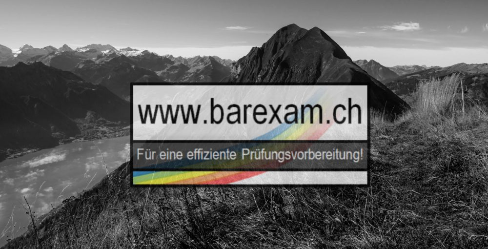 www.barexam.ch